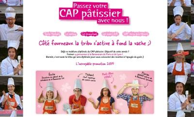 MicheletAugustin-CAPpatissier